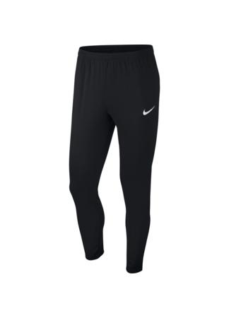 Nike Kids' Nike Dry Academy 18 Football Pants (BLACK/BLACK/WHITE)