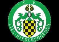 SV Liel- Niedereggenen