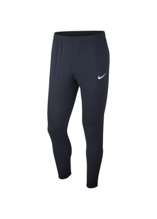 Nike Kids' Nike Dry Academy 18 Football Pants (OBSIDIAN/OBSIDIAN/WHITE)