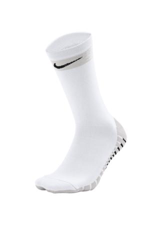 Nike Nike MatchFit (WHITE/JETSTREAM/BLACK)