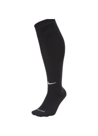 Nike Nike Classic II Cushion Over-the-Calf (TM BLACK/WHITE)