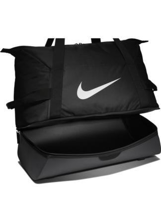 Nike Nike Academy Team (BLACK/BLACK/WHITE)